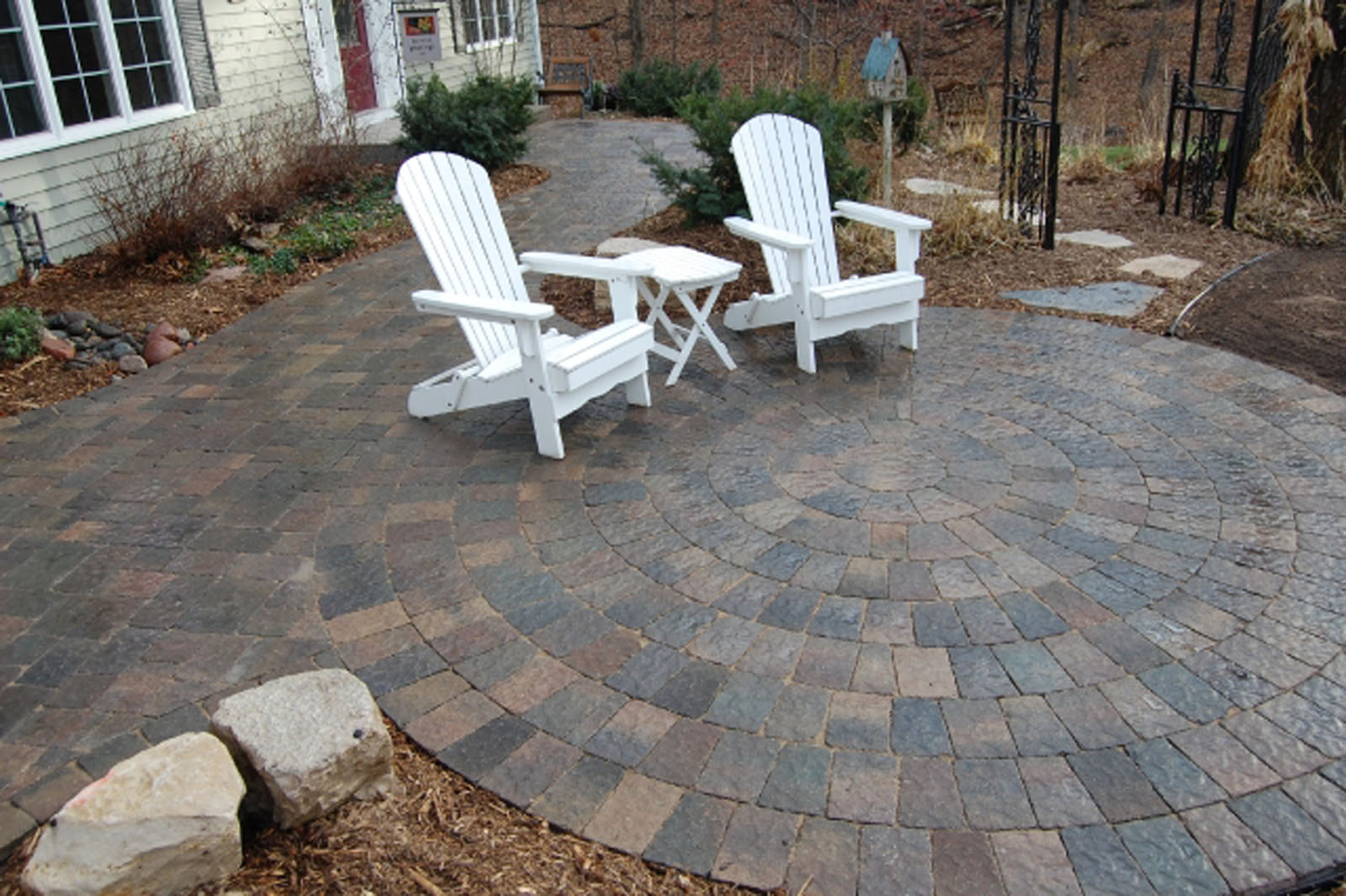 minnetonka-front-patio-walkway-after