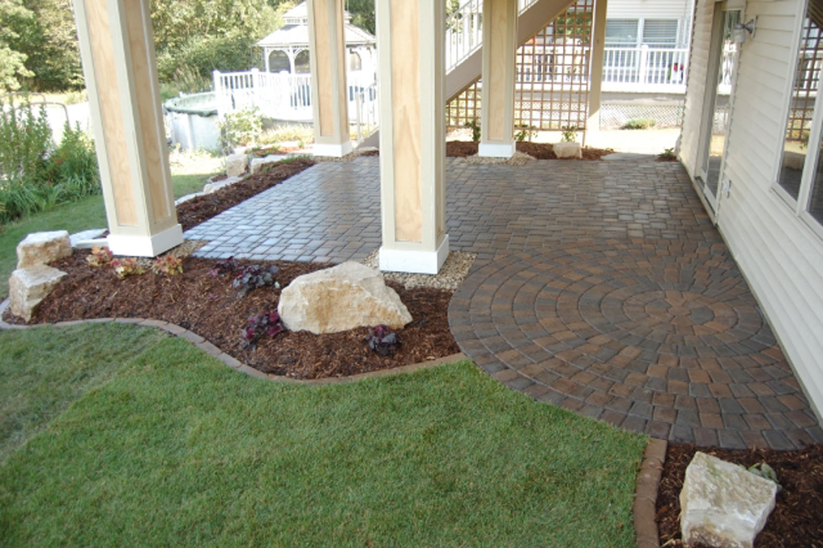 maple-grove-backyard-patio-after